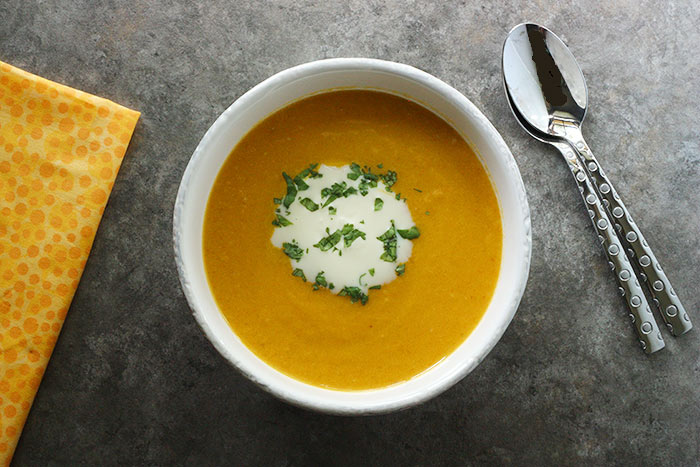 carrot-ginger-soup-1-0913