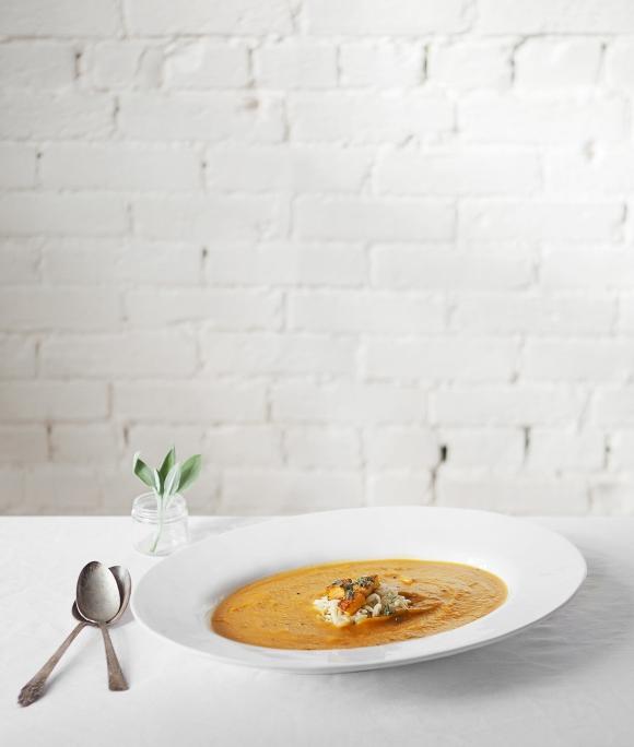 Squash-Soup__0075