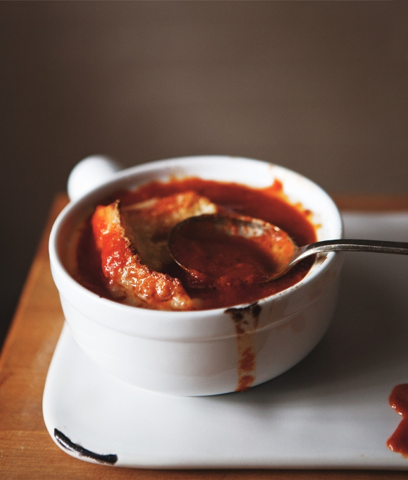 Tomato-Soup_0176