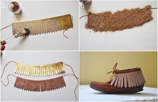 Shoe_copy_part-2-515x333