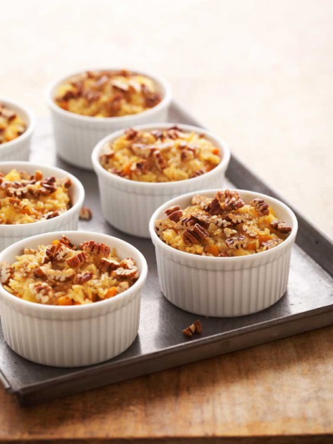 Sweet-Potato--Rice-Souffle