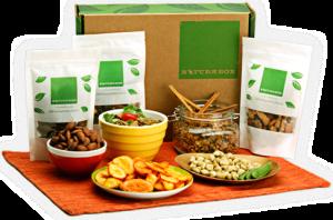 organized-snacks_1359458608